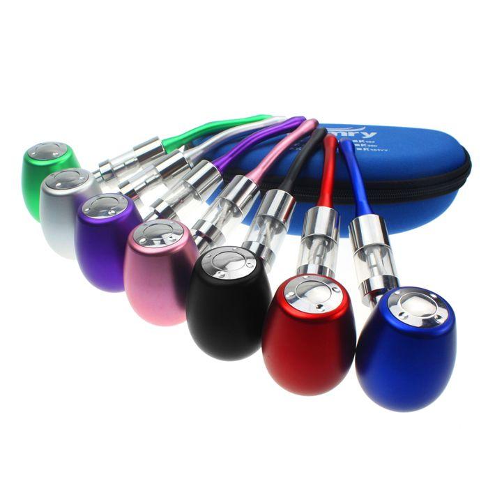 Kamry K1000 epipe mod smoking water pipes duralble cuprum material new ecig vaporizer, do you like it?  www.ecig4vapor.com