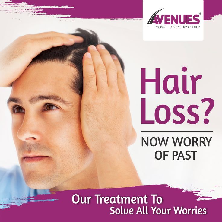 The people suffering from genetic hair loss generally choose hair transplant surgery that is a permanent cure for the problem. The procedure of the hair transplant surgery seems simple but indeed, it is a complex procedure and generally performed by a certified doctor. The Avenues clinic, known for the best Hair Treatment in Ahmedabad, is a premier place for hair transplant surgery and the patients consider this place as a trusted source for the treatment.