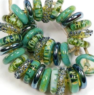 Quinlan Glass Aztec Goddess Handmade Lampwork Glass Beads   eBay. http://www.ebay.com/itm/Quinlan-Glass-Aztec-Goddess-Handmade-Lampwork-Glass-Beads