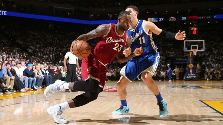 Uni Watch: Ranking the NBA's holiday showcase #Sport #iNewsPhoto