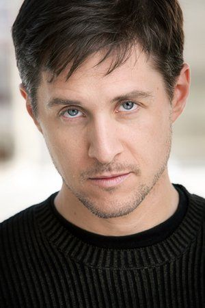 Yuri Lowenthal, voice of Sandal in Dragon Age, and Ensign Prangley in Mass Effect 3. In the upcoming Sly Cooper 4: Thieves in Time, he will be voicing Sir Galleth of the Knights of the Cooper Order.