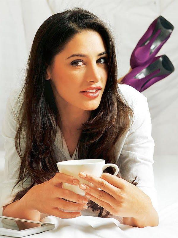 Bollywood Actress Nargis Fakhri