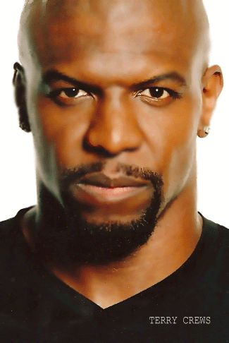 Google Image Result for http://moviereviewsandmore.com/wp-content/uploads/2012/08/600full-terry-crews.gif