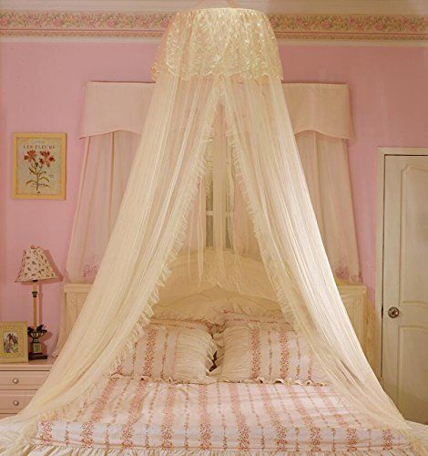 Cheap net curtain, Buy Quality net post directly from China curtains blackout Suppliers: Lace Curtain Girls Bed Canopy Netting Princess Mosquito Net Soft Fine Knitted Net,Protects from biting insects, S