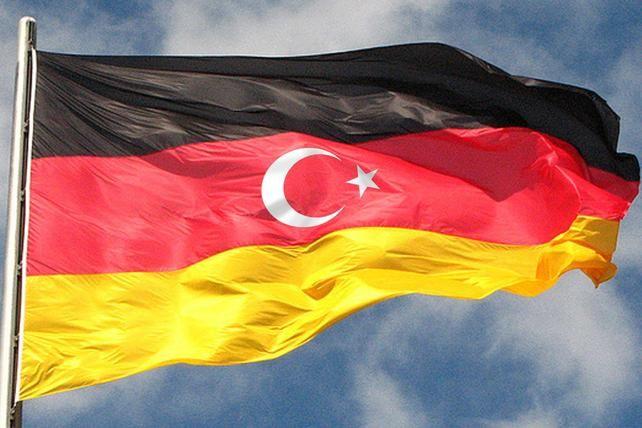 """Niemcy gotowi na śmierć z rąk terrorystów?! """"Zabiją mnie? Trudno, będę miał…"""