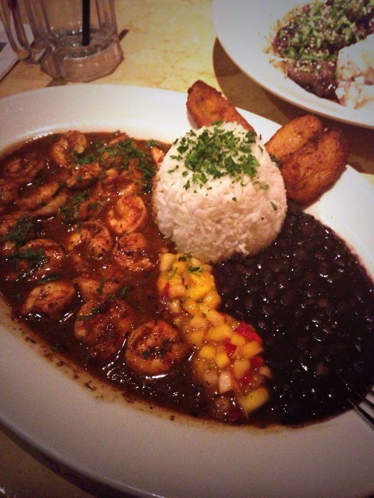 Jamaican Food Ideas