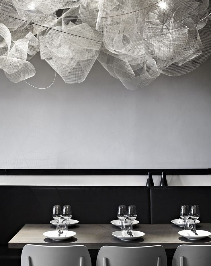 17 Best Images About Cafe And Restaurant Furniture Ideas On Pinterest Restaurant New Zealand