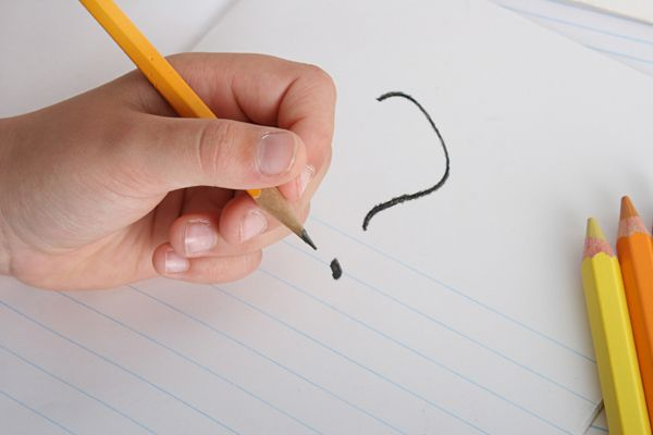 Why Are So Few People Left-Handed?