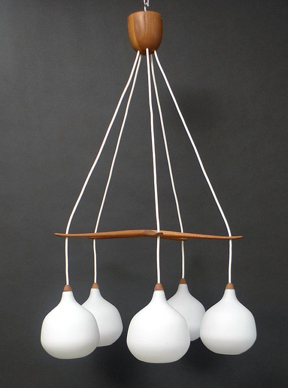 65 best images about danish modern lighting on pinterest for Danish modern light fixtures