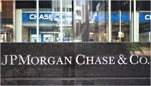 JPMorgan Chase posts earnings of $1.46 a share vs. $1.29 estimate - Binary Options Evolution