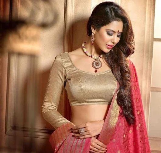 #Vyomini - #FashionForTheBeautifulIndianGirl #MakeInIndia #onlineshopping #Discounts #Women #Style #EthnicWear #OOTD #Saree #latest #sexy #jodhpur #followback #postforlikes only Rs 1636/, get Rs 346/ #CashBack  ☎+91-9810188757 / +91-9811438585