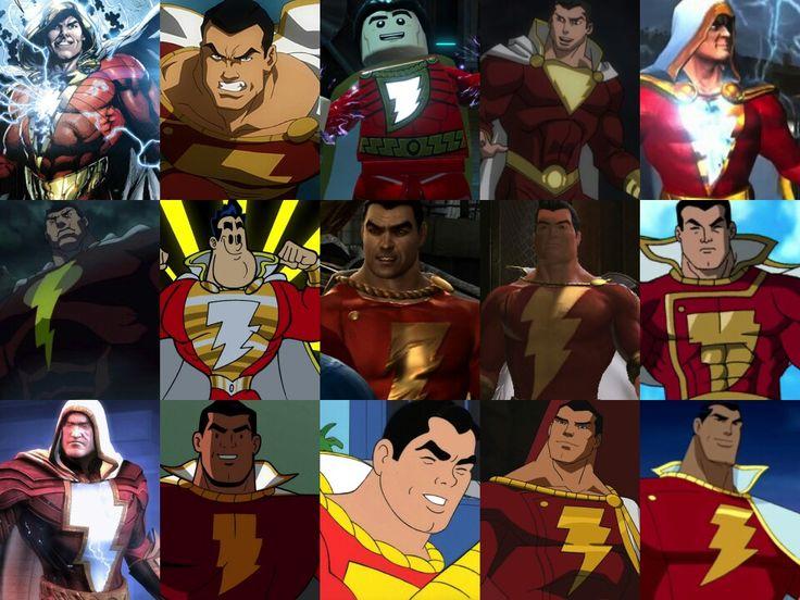 "DC Universe Classics Wave 19 6/"" l/'atome Figure BAF s.t.r.i.p.e Head /& torse"
