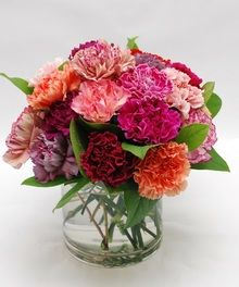 Nationwide and local flower delivery for any occasion available from your  1 Virginia Beach Florist - Norfolk Florist!