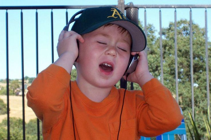 best tech toys for kids kidz gear volume limit headphones