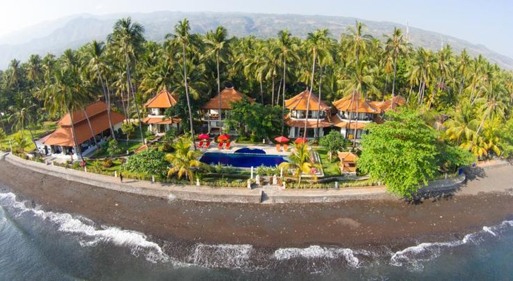 MOST POPULAR Places in Bali Right NOW! By THE BALI BIBLE - The Ultimate Guide to Bali.™ - The Bali Bible