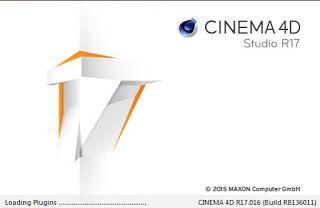 Ebisto: Πρόγραμμα Δημιουργίας animation και Texture είναι ...