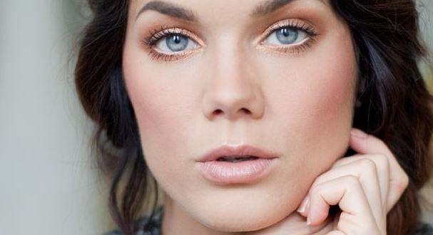 Doğal Göz Makyajı Teknikleri Ve Modelleri 2014 | Cilt-Tr