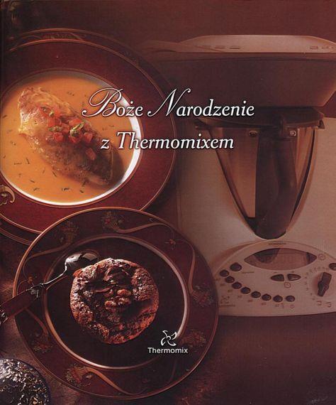 Thermomix boze narodzenie