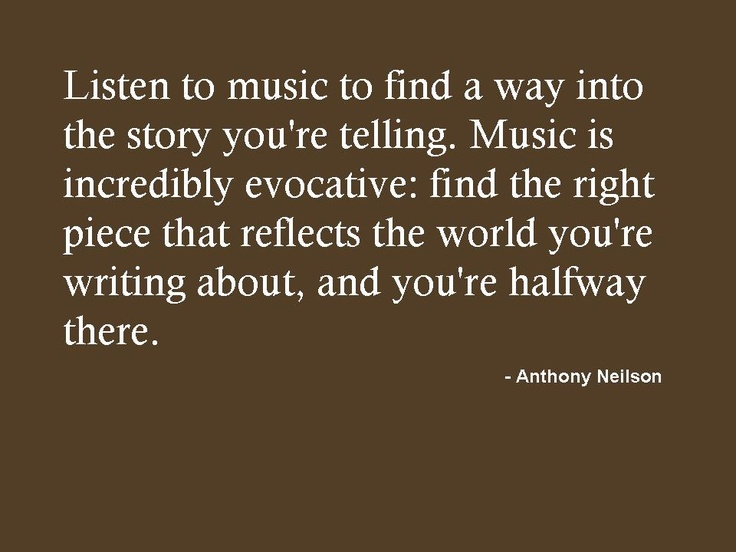 lyrics writing tips Free songwriting tips, articles and ebooks on music theory and lyrics writing also, includes courses on how to write songs and lyrics.