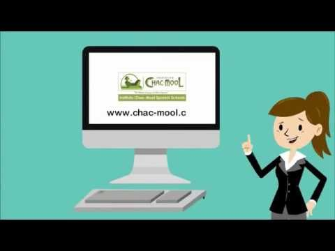 Learn Spanish On-Line  Instituto Chac-Mool   Instituto Chac-Mool Spanish Schools  Learn Spanish in Cuernavaca Mexico and Costa Rica  http://chac-mool.com/  +1 480-338-5147