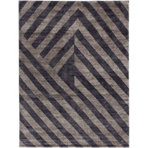 Eileen #carpet #carpets #rugs #rug #interior #designer #ковер #ковры #дизайн  #marqis #frenchrugs #french