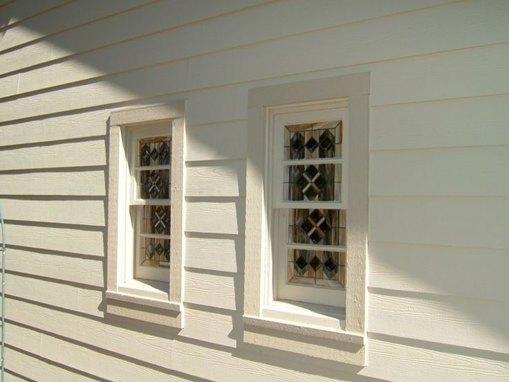 1000 images about trim door window on pinterest for Decorative window trim exterior