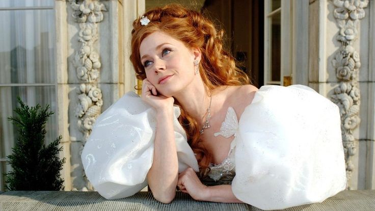 Watch streaming Enchanted movie online full in HD. You can streaming movies you want here. Watch or download Enchanted with other genre, legally and unlimited. Download Enchanted movie at full speed with unlimited bandwidth and watch Enchanted movie streaming without survey. And get access to More than 10 Million Movies for FREE.  watch here : http://rainierland.me/enchanted/