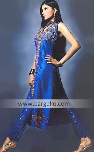 D776 Boutique Pakistan fashion boutique Pakistani boutique Bridal Boutiques Pakistan Dresses