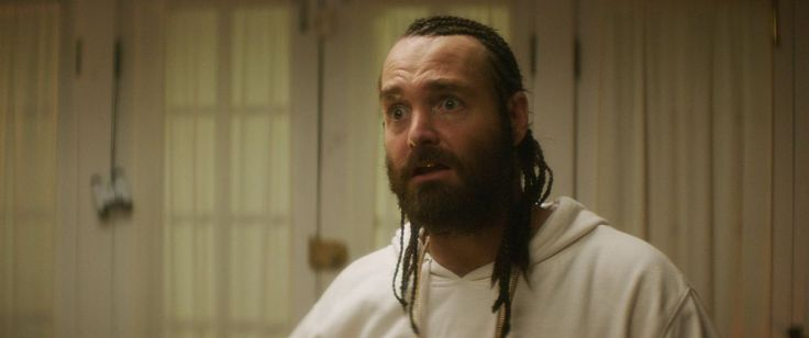 keanu 2016 movie : Photo Will Forte