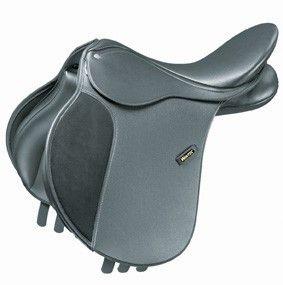 - Silla Inglesa Wintec 250 New. Silla resistente, de fácil mantenimiento y con tecnología puntera para comenzar tu andadura en el mundo de la equitación. #equitación #caballos #sillasmontar #jinete #greenstyle #equestrian #equipocaballo