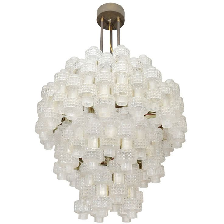 234 best eco friendly chandelier and pendant lighting on ecofirstart check out the deal on large kalmar cup chandelier at eco first art aloadofball Images
