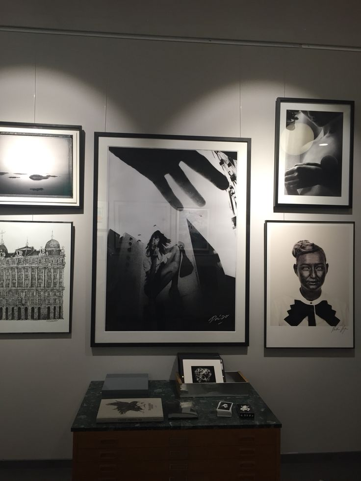 #vallgatan12art contemporary photography and art, prints, posters, books etc, among others #moriyama #pieterhugo #vivianesassen #yannicktregaro #lottaantonsson