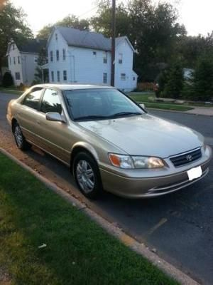 Craigslist New Jersey NJ Cars The Best Way To Get Your Dreaming Car