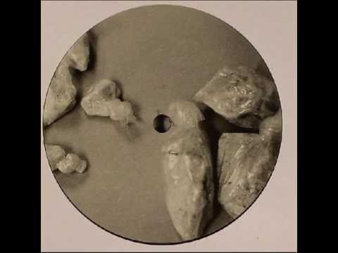 Rude 66 - Donker (2004)