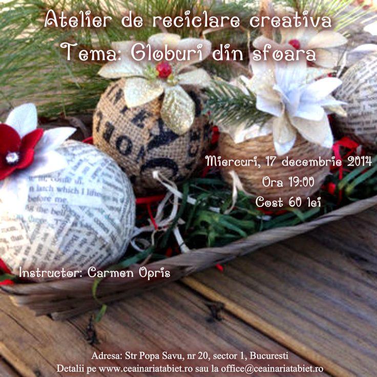 http://www.ceainariatabiet.ro/atelier-de-reciclare-creativa-tema-globuri-din-sfoara/