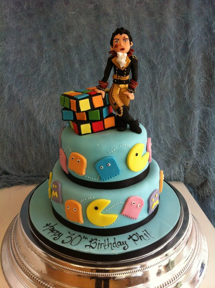29 best images about Political cakes on Pinterest | 80th ...