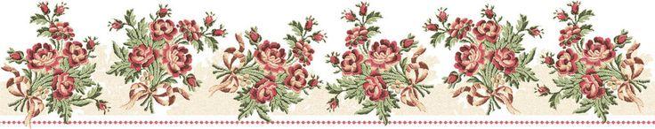 Borte rasch textil 004198