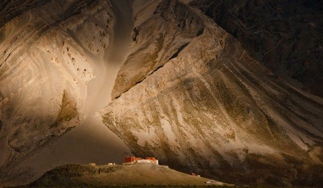 Zanskar Valley Exploration >>#ZanskarValley #camping #Zanskar