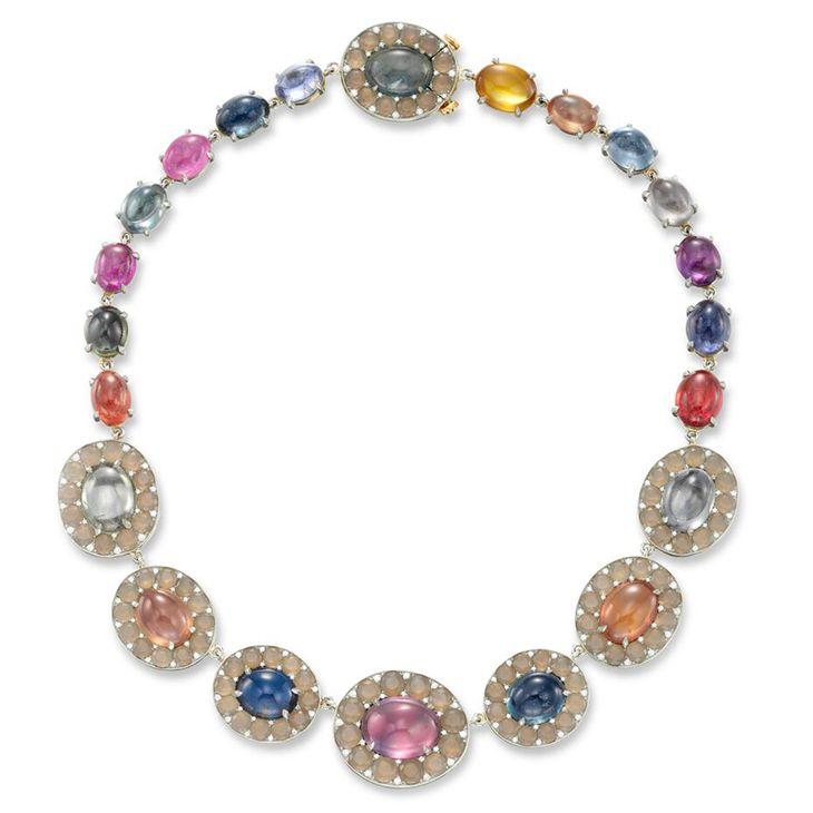 93 best Sabba images on Pinterest Diamond jewellery, Diamond