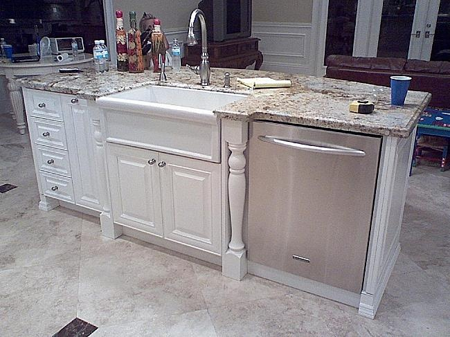 17 Best Images About Islands For Kitchen On Pinterest