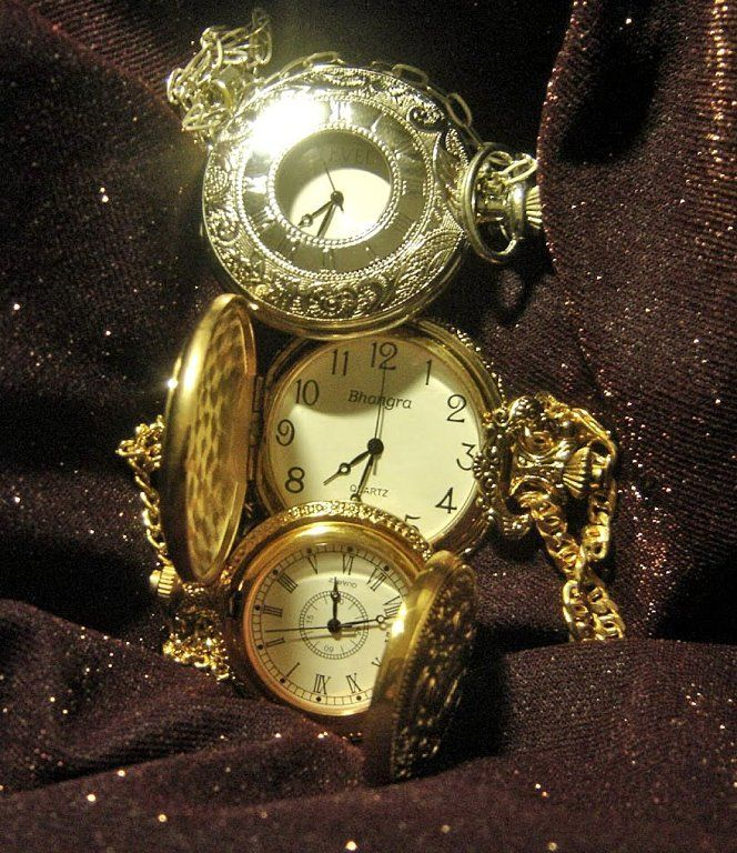 clocks, time, antiques