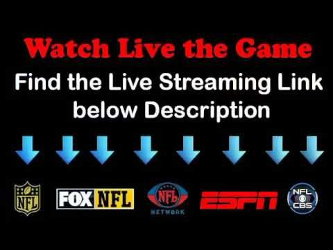 #Buccaneers vs Eagles= Preseason Week1] Tampa Bay Buccaneers vs Philadel...