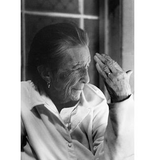 MoMA | Louise Bourgeois: The Complete Prints & Books | Biography