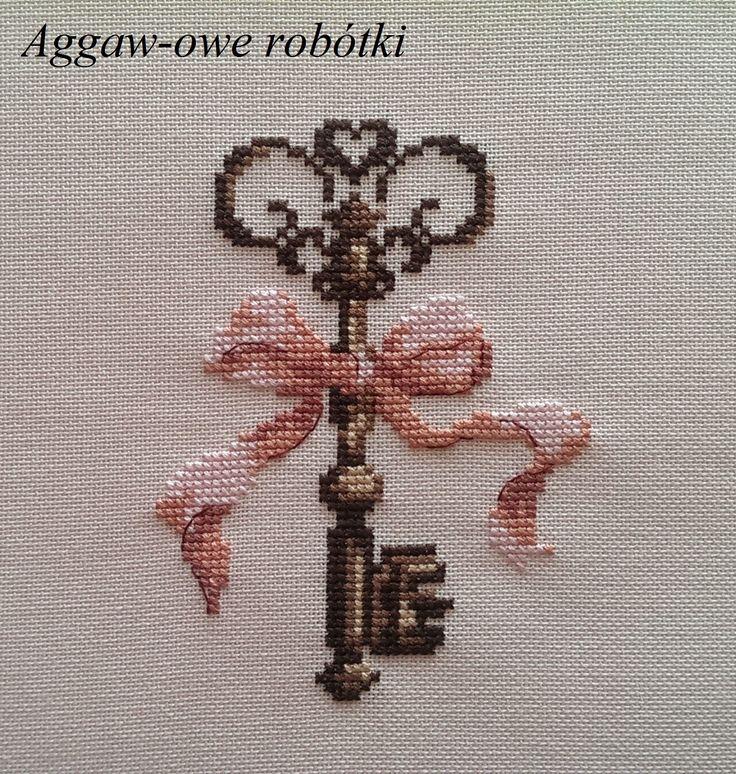 Aggaw-owe robótki