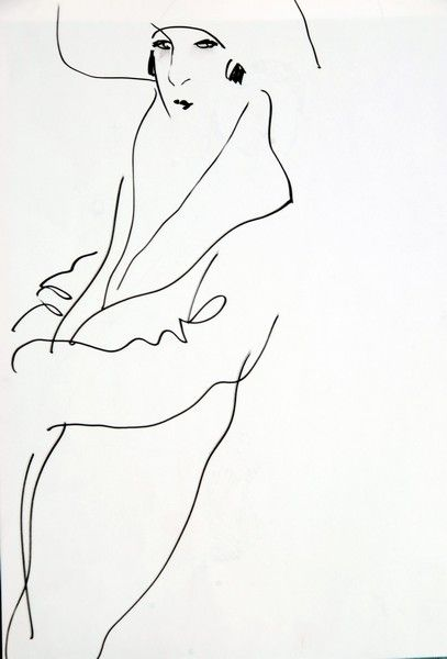 Рустам ХАМДАМОВ (РОССИЯ) Российский режиссёр, сценарист, художник, график.