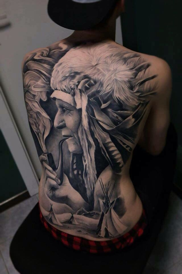 best 25 men back tattoos ideas on pinterest man back