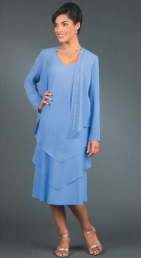 f1a4c1c152d Tea length mother of the bride dresses plus size