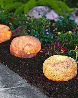 glow stones - Bing Images