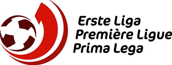 1. Liga Promotion