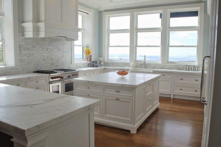 87 besten Hamptons Kitchen Bilder auf Pinterest | Kräuter ...